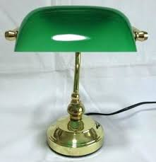 green glass shade bankers l banker l shade replacements mycrimea club