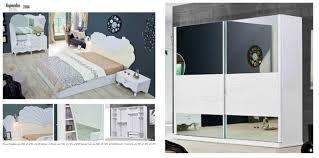 chambre à air brouette 3 50 6 déco chambre a coucher moderne en algerie 88 39 78 mulhouse