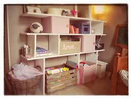 etagere pour chambre enfant etagere pour chambre enfant maison pour chambre denfants de bbs con