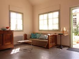 location 3 chambres hélène la pensée lunaire chambres d hôte gîtes