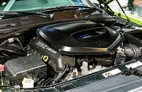 Dodge Challenger Length - the mopars of sema rod network