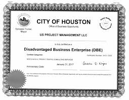 Certification Letter For Occupancy Leed Certification Letter Template Independent Contractor Cover