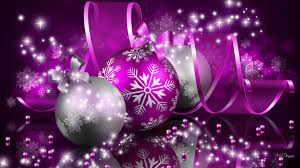christmas wallpapers backgrounds 7026533