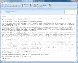 nurse resume writing service reviews resume writing services reviews free resume example and writing top rated executive resume writing services review 4