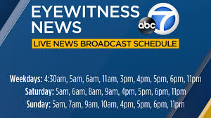 kabc news live streaming video abc7 com