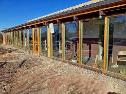 alt build blog installing large size sun room windows