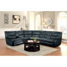 presley cocoa reclining sofa power recliner sofa with cup holders 2 seater reclining canada