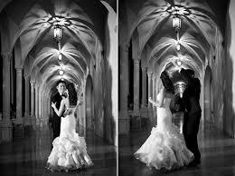 wedding venues sarasota fl one of my favorite wedding venues the ringling museum in