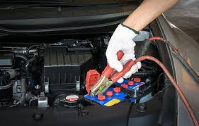 bmw 528i battery car battery delivery and installation in perth minor car service