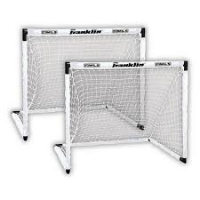 kids u0027 soccer goals u0026 equipment toys