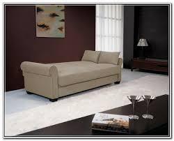 25 best loveseat sleeper sofa ideas on pinterest sleeper sofa