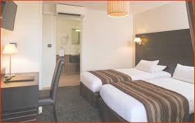 hotel lyon chambre 4 personnes awesome hotel lyon chambre 4