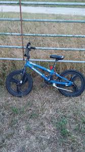 kids motocross bikes for sale a kids tony hawk