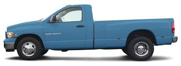 2004 dodge ram 3500 diesel specs amazon com 2004 dodge ram 3500 reviews images and specs vehicles
