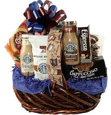 coffee gift baskets coffee gift basket coffee beverage gifts coffee baskets denver