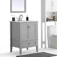 Painted Bathroom Vanity Ideas Bathroom Painted Bathroom Vanity Black Bathroom Vanity With Small