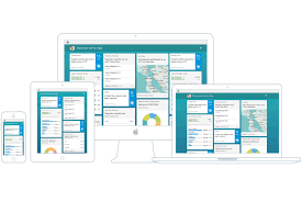 sap ux tutorial sap fiori overview page ovp