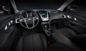 2016 chevrolet equinox preview j d power cars