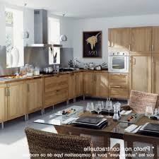 Cuisine Bois Moderne by Moderne Wohndekoration Und Innenarchitektur Belle Cuisine