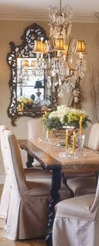 country dining room ideas 47 best country decor images on country decor