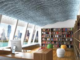 Decorative Acoustic Panels 10 Decorative Acoustic Panel Ideas