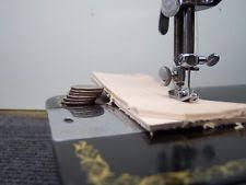 leather sewing machine ebay