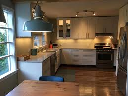 ikea kitchen ikea kitchen cabinets the diy way offbeat home u life begins is your design ready my u part i home spun style my my ikea kitchen