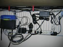 redneck home theater home theater cord management blogbyemy com