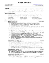 resume summary software engineer qa analyst resume sample resume for your job application resume test sample etl testing resume handset testing resume qa for qa analyst