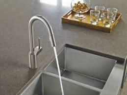 ceramic no touch kitchen faucet kitchen products angileri kitchen bath centre