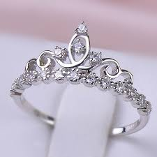 rings images images Best 25 princess promise rings ideas beautiful jpg