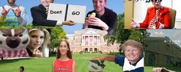 Origin Memes - on the origin of memes uwmadscience