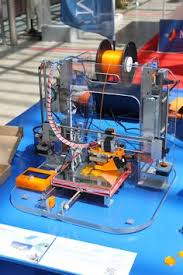creopop 3d pen black sku001 creality cr 10 semi diy 3d printer kit 3d printers bay 3d