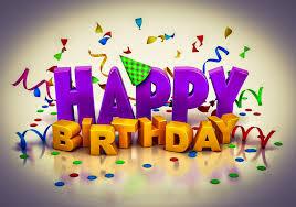 free happy birthday greeting cards