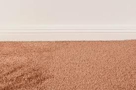 Schlafzimmer Monza Buche Schlafzimmer Teppichboden Bei Room Up Kaufen