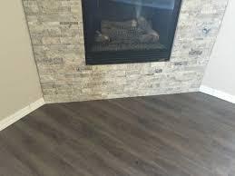 Waterproof Laminate Tile Flooring Wpc Waterproof Hy Brid Prescott Flooring Brokers