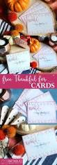 ideas for thanksgiving cards 22 best images about thanksgiving on pinterest thanksgiving