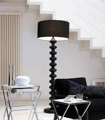naturalight hobby floor l blue max 70 watt replacement bulb brightest floor l ikea craft