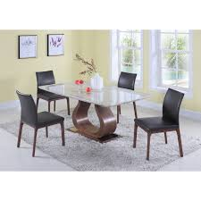 christopher knight home clearwater multi colored wood dining table dining room furniture kitchen furniture sears