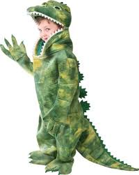 Military Halloween Costumes Kids Godzilla Halloween Costumes Godzilla Costume Godzilla Costumes