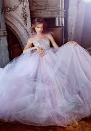 lazaro bridesmaid dresses lazaro wedding dresses