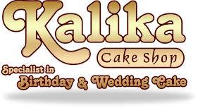 wedding cake bandung murah kue ulang tahun bandung bolu ulang tahun birthday cake