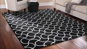 Large Inexpensive Rugs Amazing Inexpensive Area Rugs 8x10 Fraufleur Inexpensive Area Rugs