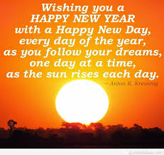 best happy new year messages 2018 s day 2018