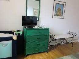 chambre hote le puy en velay chambre d hôtes les ponotes chambres d hôtes le puy en velay