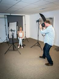 home photography lighting kit luxury lighting for photography at home and home studio portrait