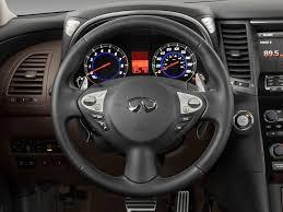 infiniti fx50 2016 image 2011 infiniti fx50 awd 4 door steering wheel size 1024 x