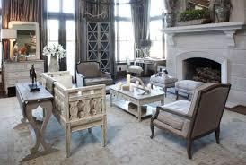 Cute s American Furniture Design Dining Room America in