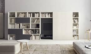 Wall Unit Bookshelves - wall units stunning tv bookcase wall unit mesmerizing tv