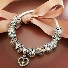 best pandora bracelet images Lovely pandora bracelets charms 1734 best bracelet images on jpg